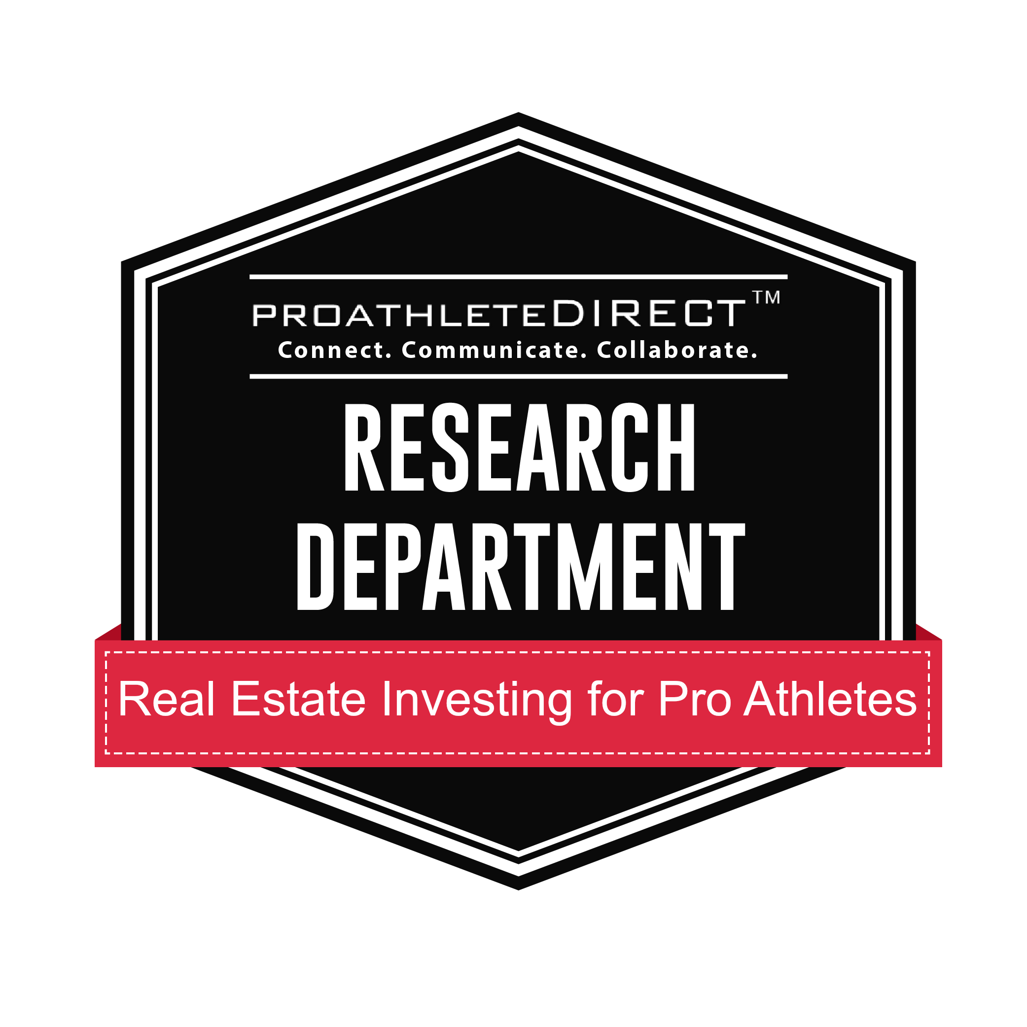 Great Real Estate Investing Opportunities for Pro Athletes